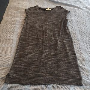 Anthropologie Cloth And Stone dress size xl